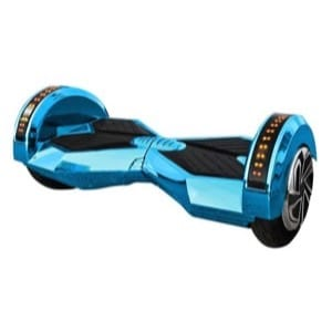 Hoverboard 700W Weaver