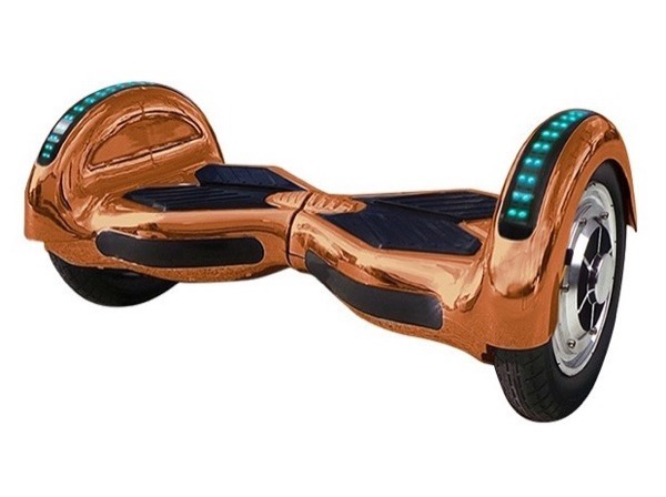 Hoverboard 800W Crossrover