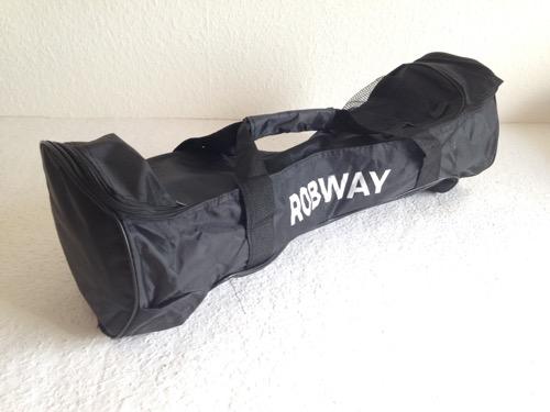 Robway W1 Tasche